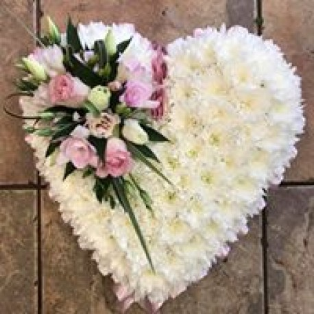 Funeral Based Closed Heart